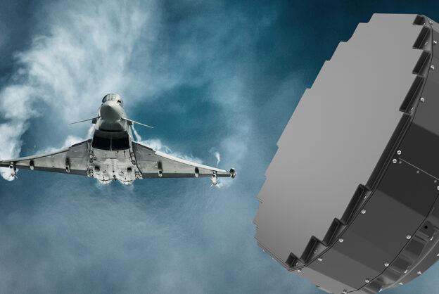 HENSOLDT-Mk1-Radar_EFA2_Antenne_Internet
