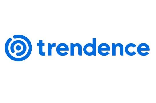 trendence logo 2